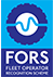 FORS